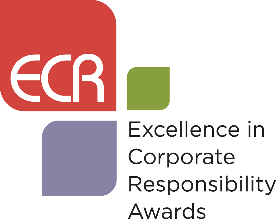 ECR_logos_R1_OUTLINED_noAllstream