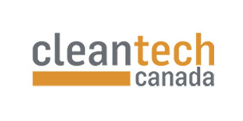 image-mediaarticles-cleantech