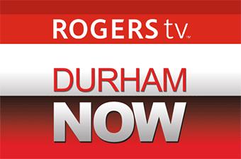 logo_Rogers_DurhamNow