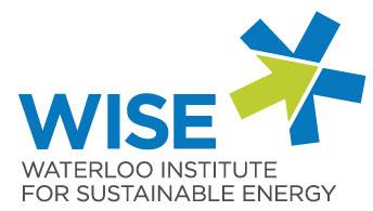 logo_WISE.jpg