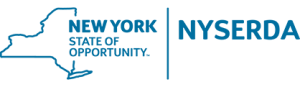 logo_NYSERDA