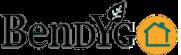 logo_bendygo