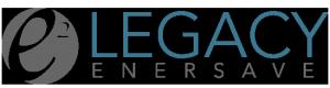 logo_vars-legacyenersave