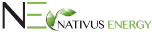 logo_vars-nativusenergy