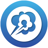 icon-steam