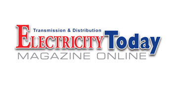 image-mediaarticles-electricitytoday