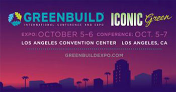 image-pressrelease-greenbuild